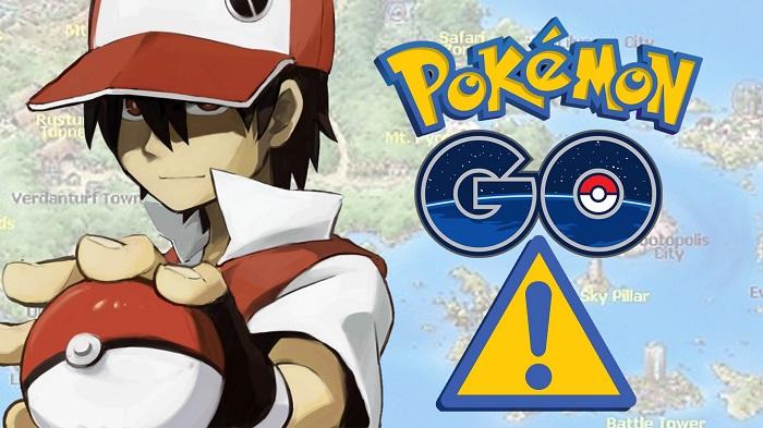 Reverse Engineering Pokemon Go – Mike Fyk